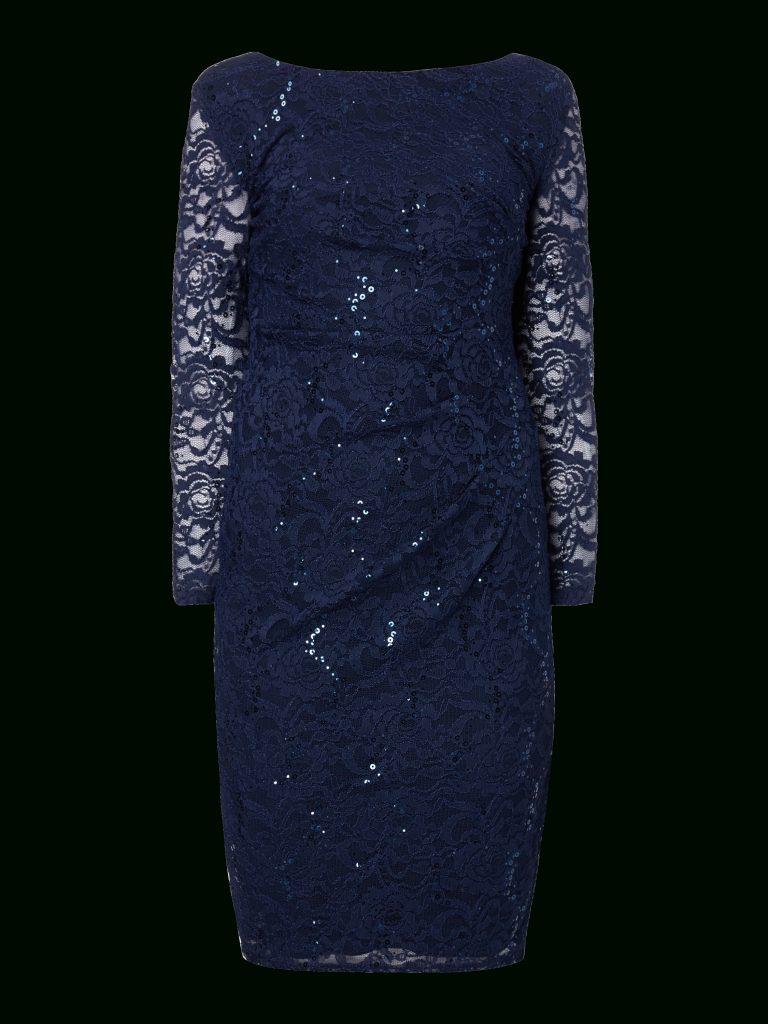 20 Schön Schöne Kleider Für Festliche Anlässe StylishAbend Schön Schöne Kleider Für Festliche Anlässe Bester Preis