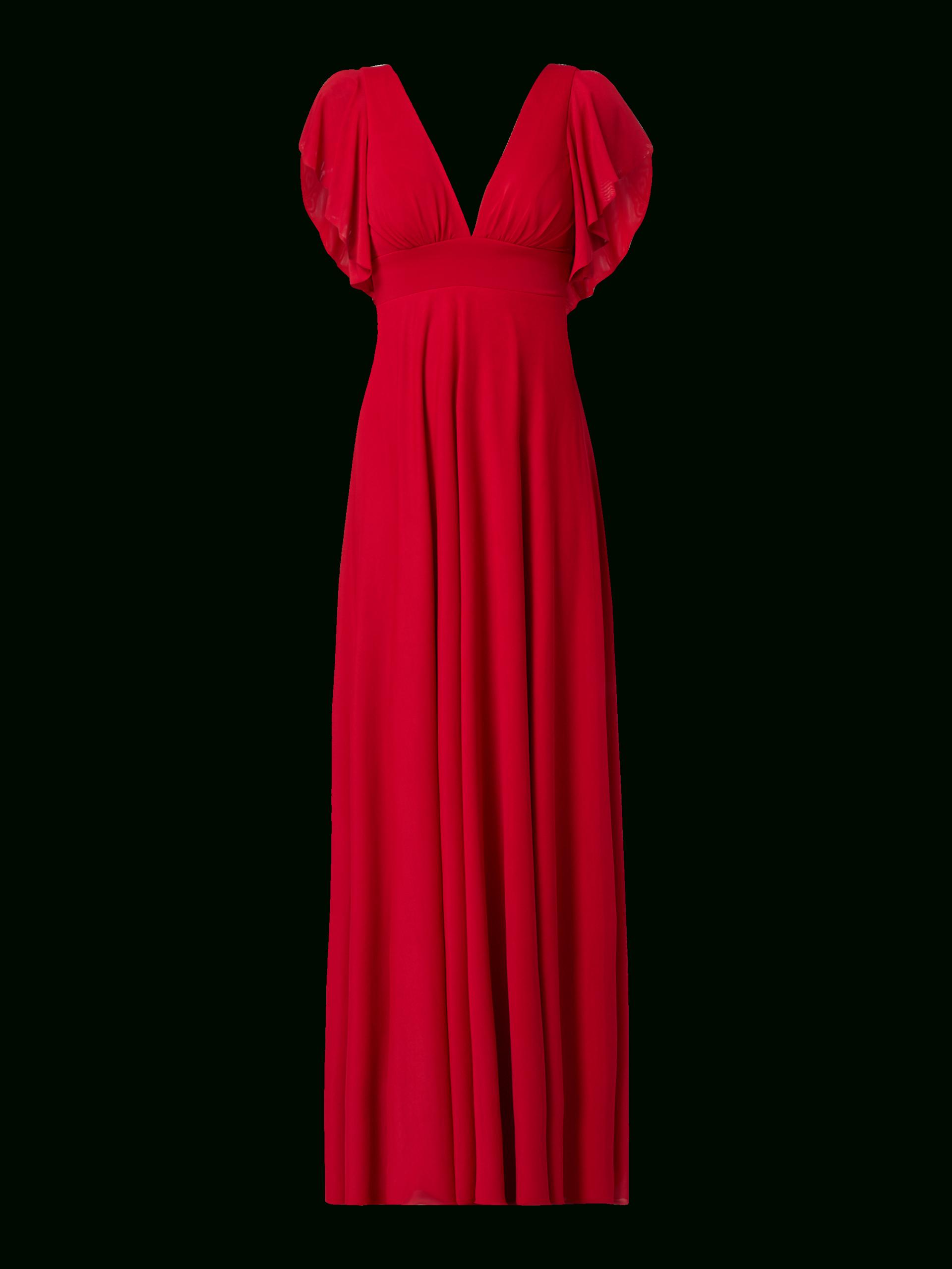 20 Genial Troyden Abendkleid Bester Preis20 Cool Troyden Abendkleid für 2019