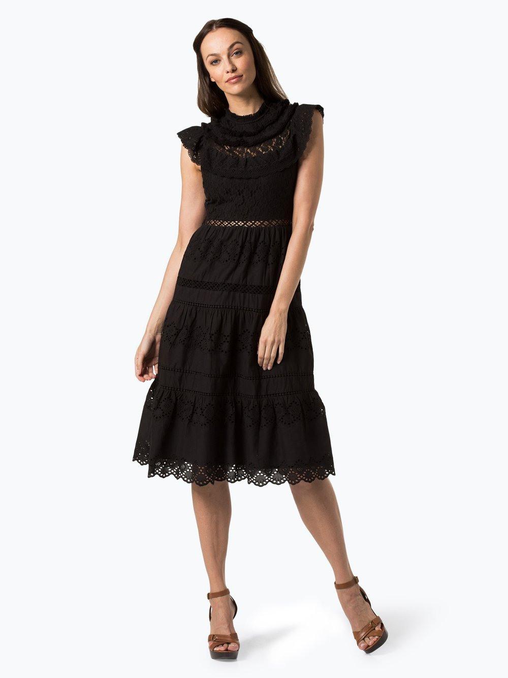 15 Kreativ Y.A.S Abendkleid Spezialgebiet17 Genial Y.A.S Abendkleid Boutique