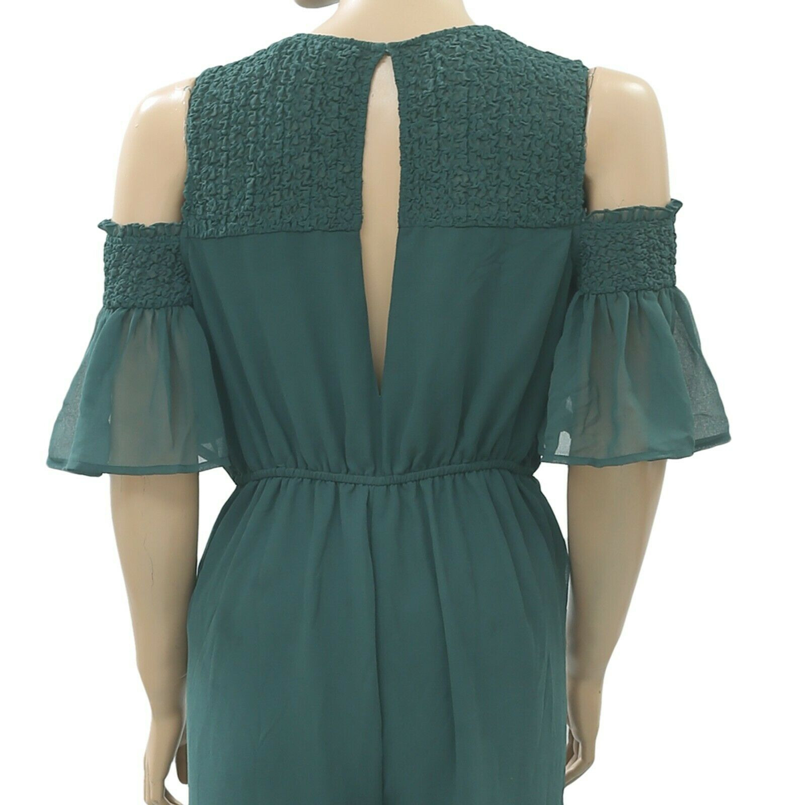10 Luxus Zara Abend Kleid für 201915 Luxurius Zara Abend Kleid Spezialgebiet