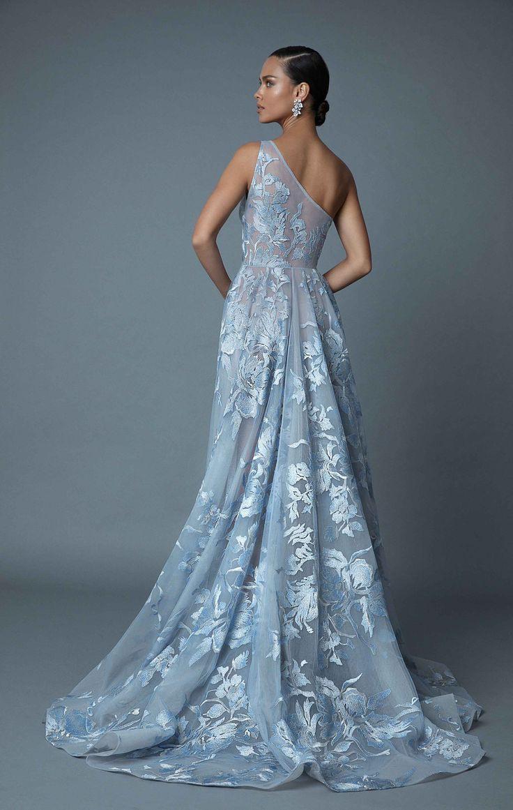 17 Elegant Abendkleid Fair ÄrmelDesigner Einfach Abendkleid Fair Stylish