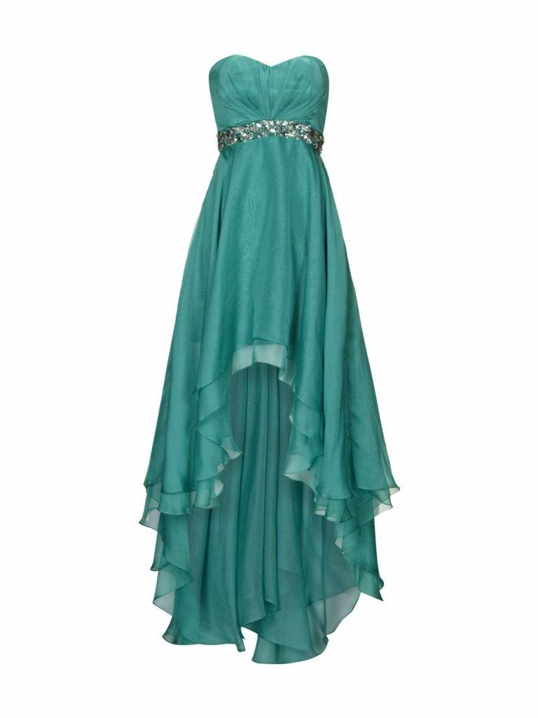 10 Cool Abendkleid Kreuzworträtsel Design - Abendkleid