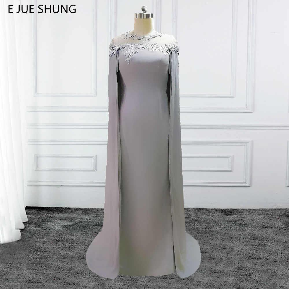 20 Schön E Dress Abendkleider SpezialgebietDesigner Kreativ E Dress Abendkleider Ärmel