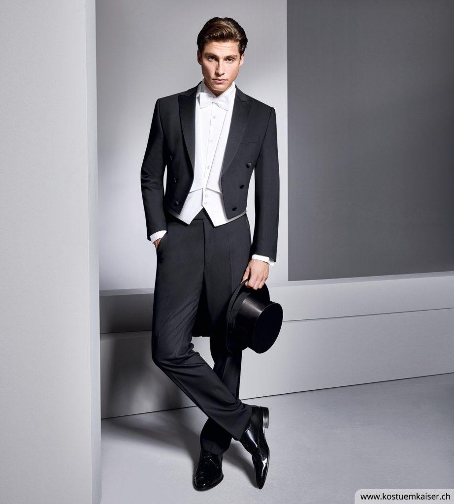 10 Cool Festliche Abendbekleidung Herren Galerie - Abendkleid