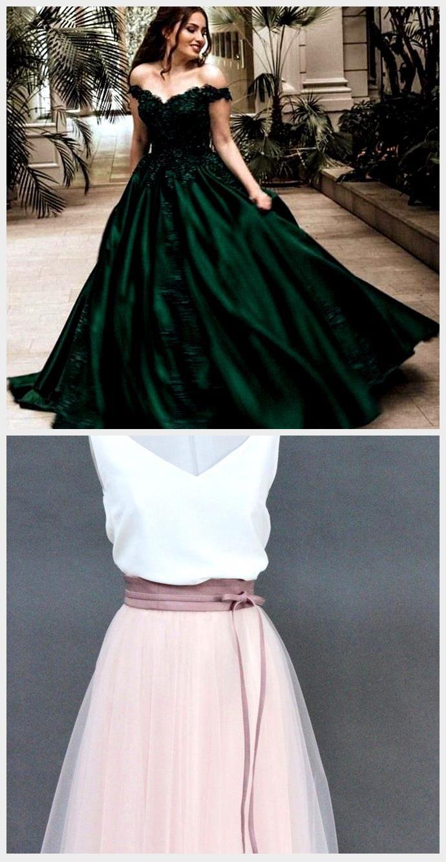 Cool Grüne Abendkleider für 201915 Coolste Grüne Abendkleider Bester Preis