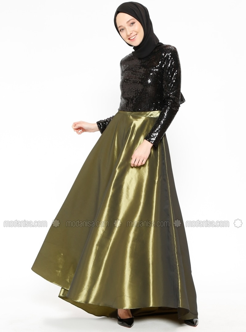 Abend Erstaunlich Modanisa Abend Kleider Boutique17 Cool Modanisa Abend Kleider Spezialgebiet