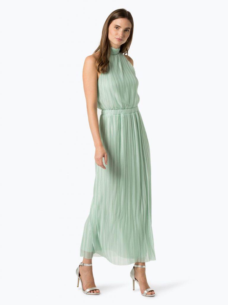 9 Cool Vila Abendkleid Spezialgebiet - Abendkleid