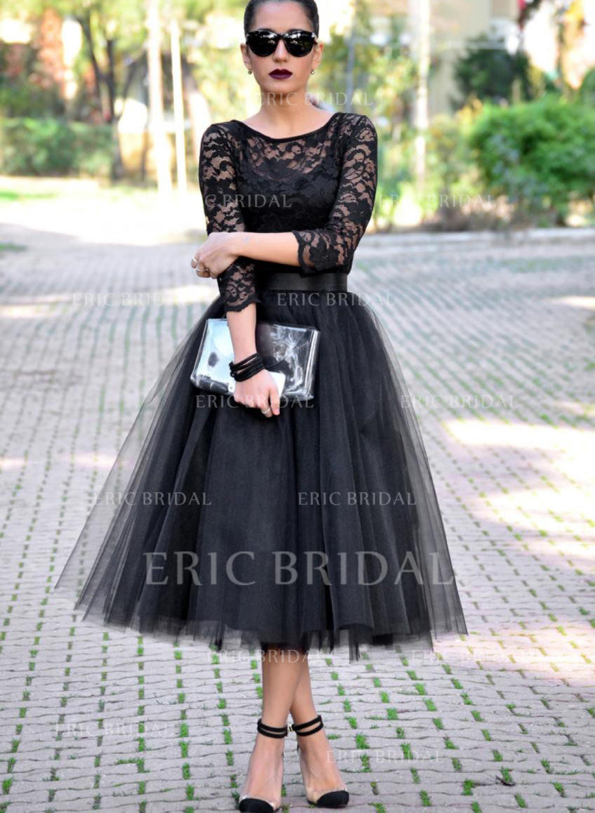13 Perfekt Abendkleider A Linie VertriebAbend Elegant Abendkleider A Linie Spezialgebiet