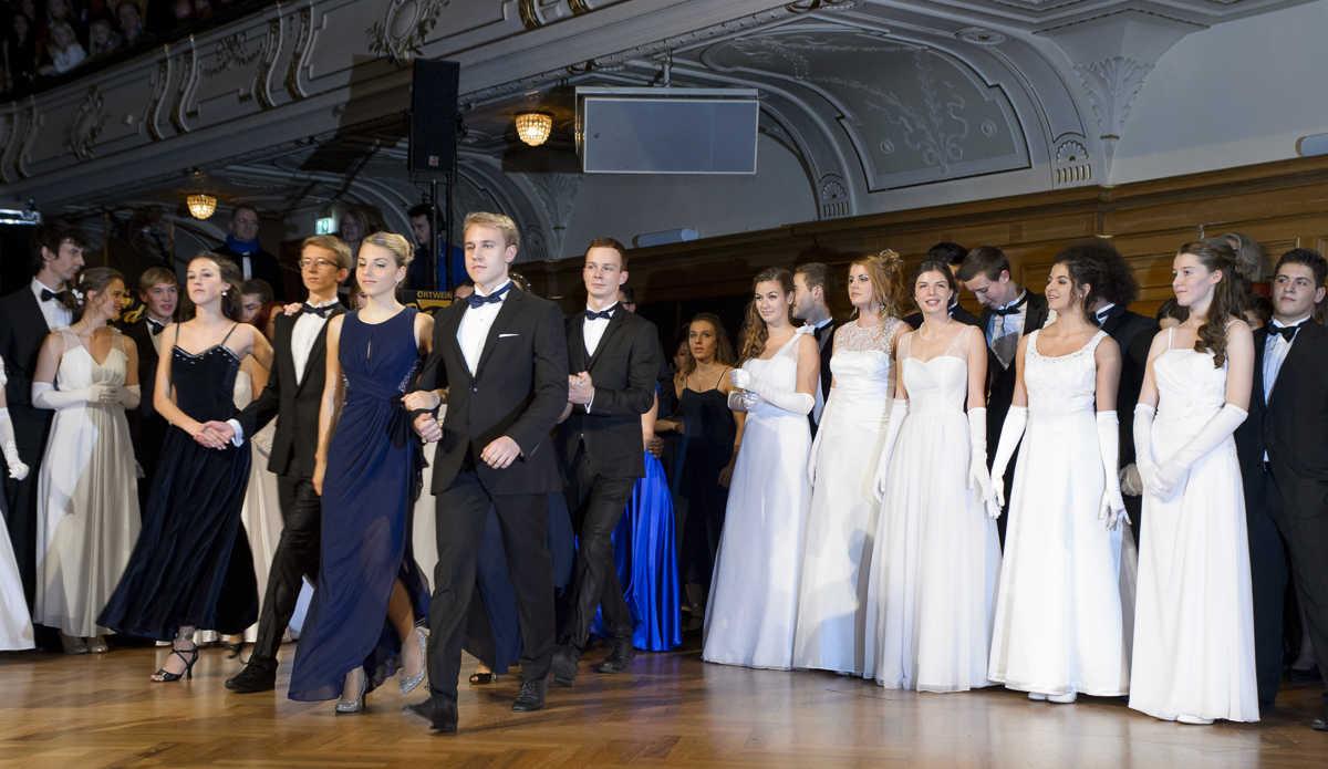 8 Coolste Abendkleider Graz Galerie - Abendkleid