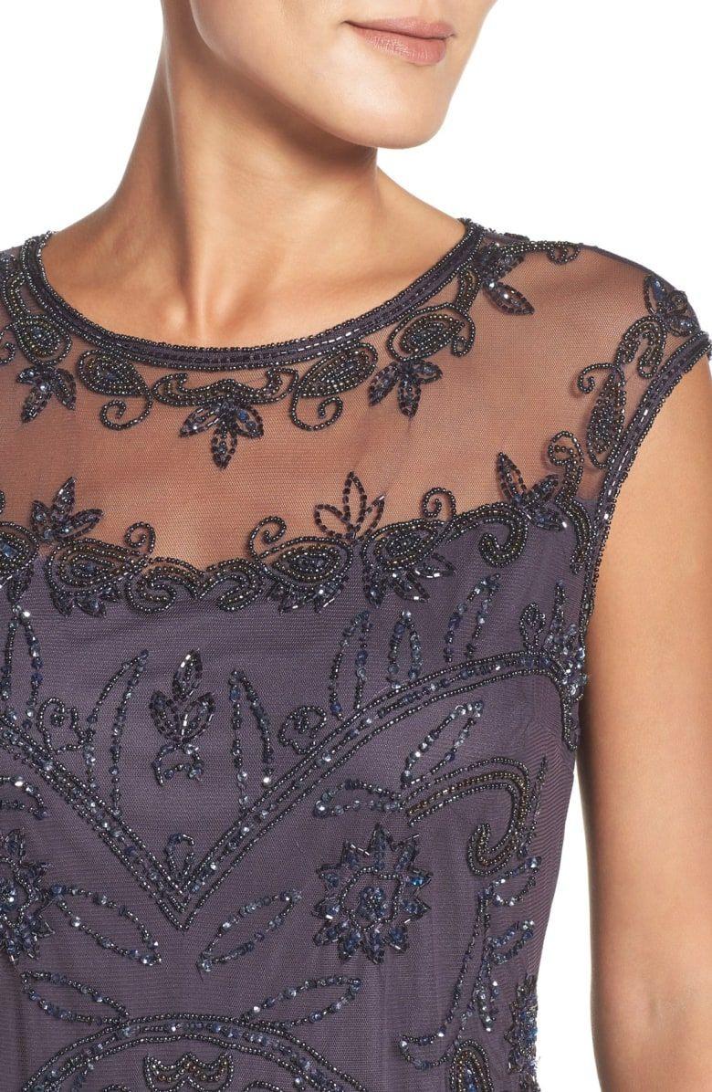 20 Fantastisch Abendkleider Petite Stylish17 Elegant Abendkleider Petite Bester Preis