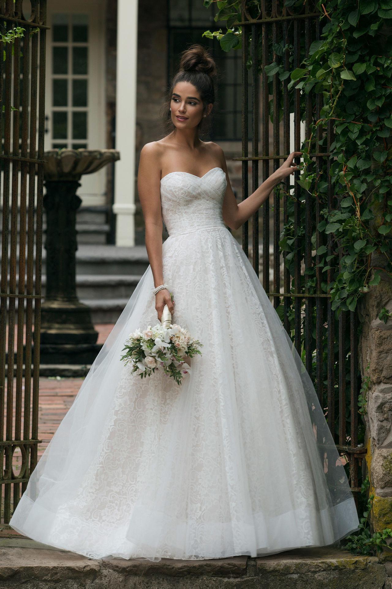 Abend Fantastisch Brautkleid Verleih Ärmel20 Luxurius Brautkleid Verleih Spezialgebiet