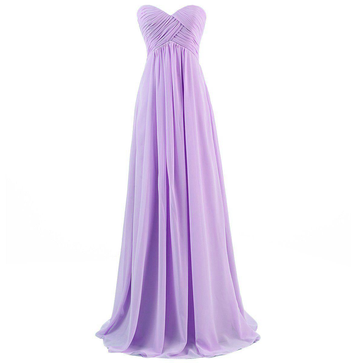 15 Großartig Chiffon Abendkleider Stylish Erstaunlich Chiffon Abendkleider Boutique