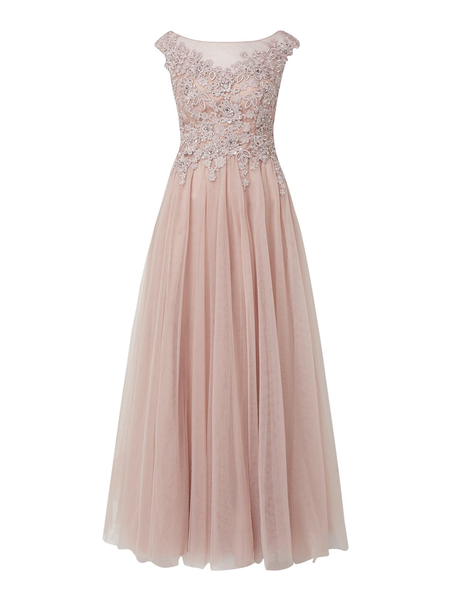 10 Top Luxuar Abendkleid Bester Preis10 Kreativ Luxuar Abendkleid Vertrieb