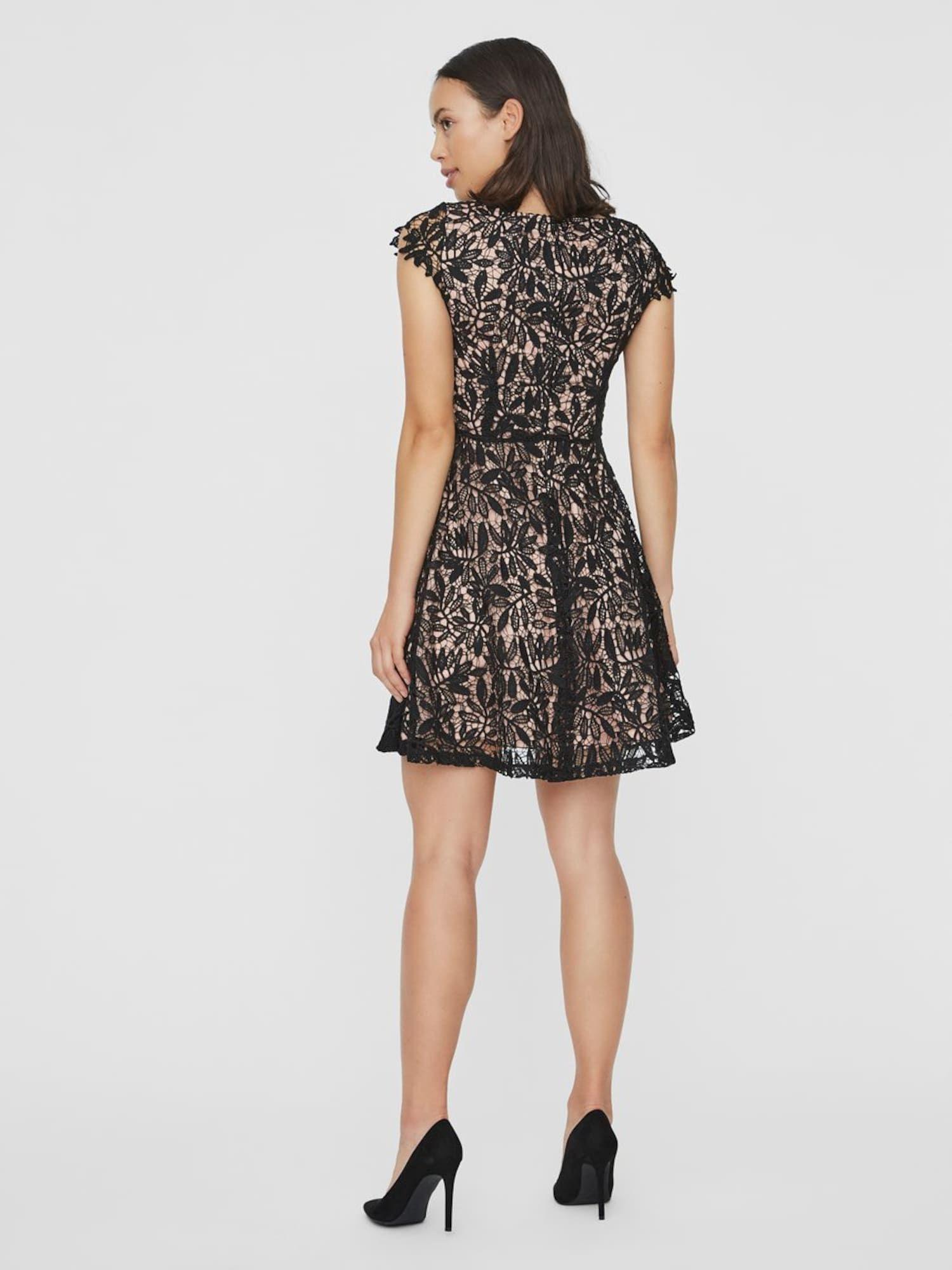 15 Perfekt Vero Moda Abendkleider StylishFormal Cool Vero Moda Abendkleider Galerie
