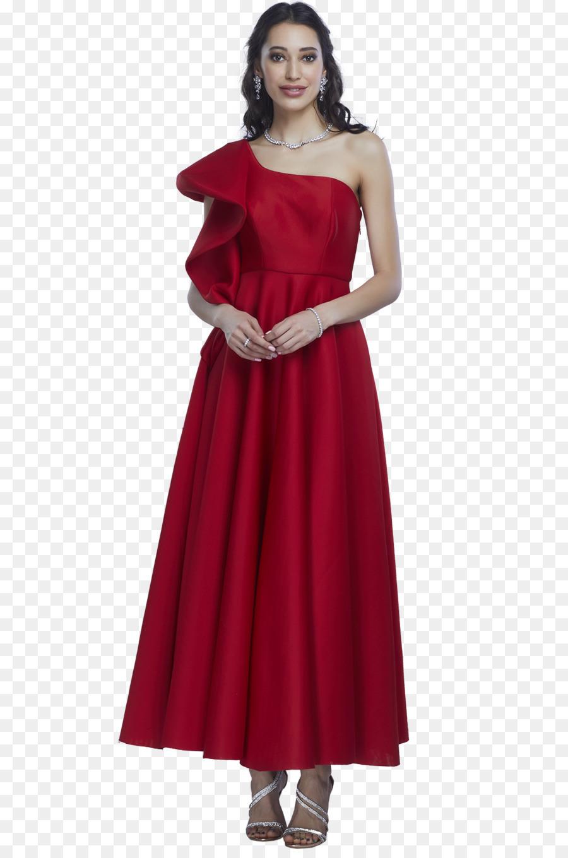 Formal Schön Abend Kleid Für Hochzeit DesignFormal Cool Abend Kleid Für Hochzeit Stylish