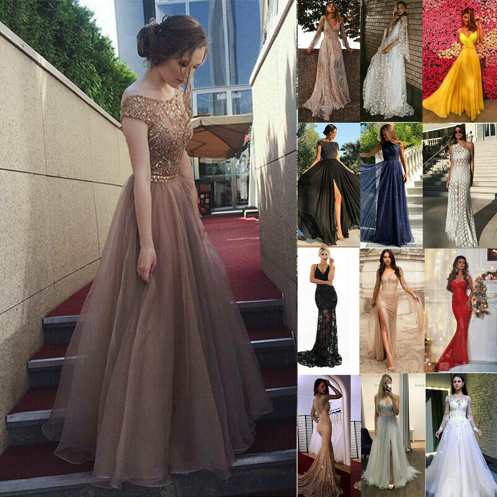 Designer Schön Abendkleid Für Hochzeit Boutique13 Wunderbar Abendkleid Für Hochzeit Design