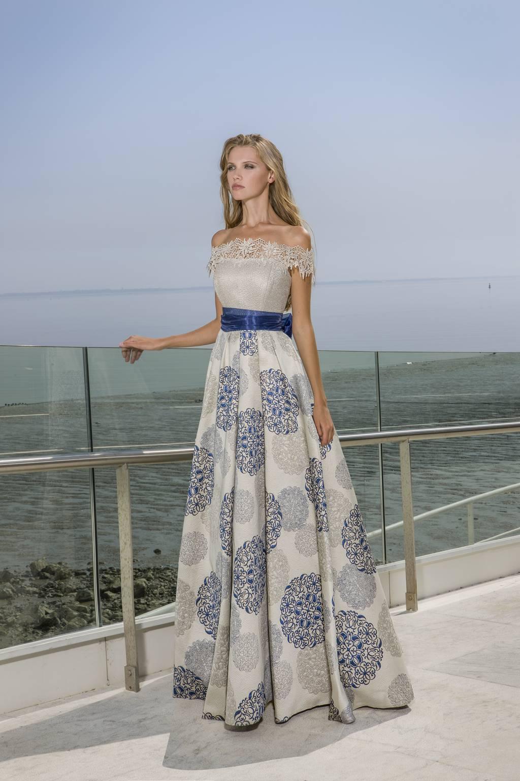 8 Luxurius Abendkleider Neuss Spezialgebiet - Abendkleid