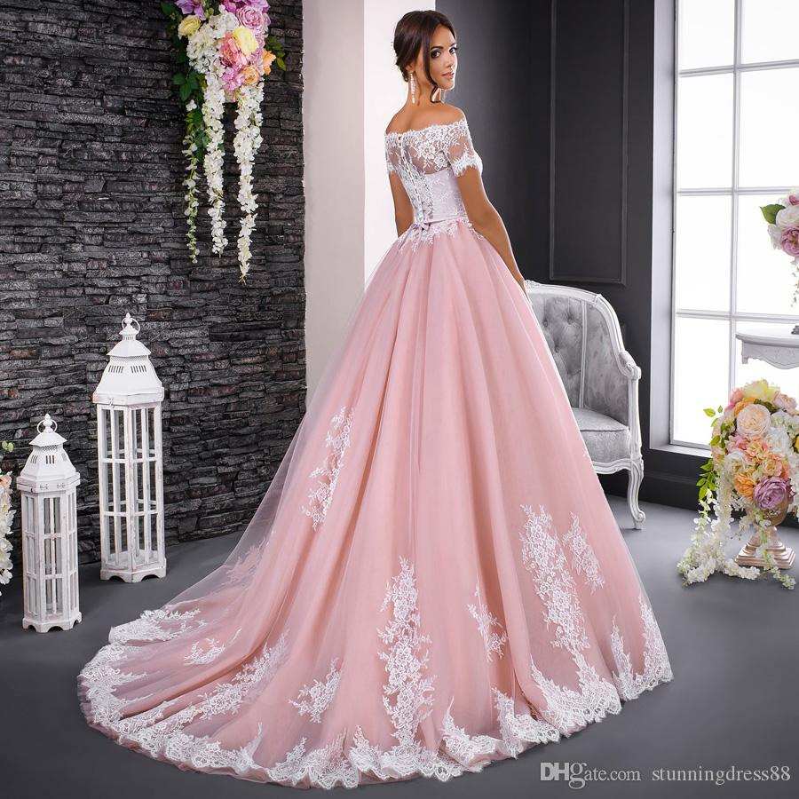 Abend Erstaunlich Ausgefallene Brautkleider Galerie10 Einfach Ausgefallene Brautkleider Stylish