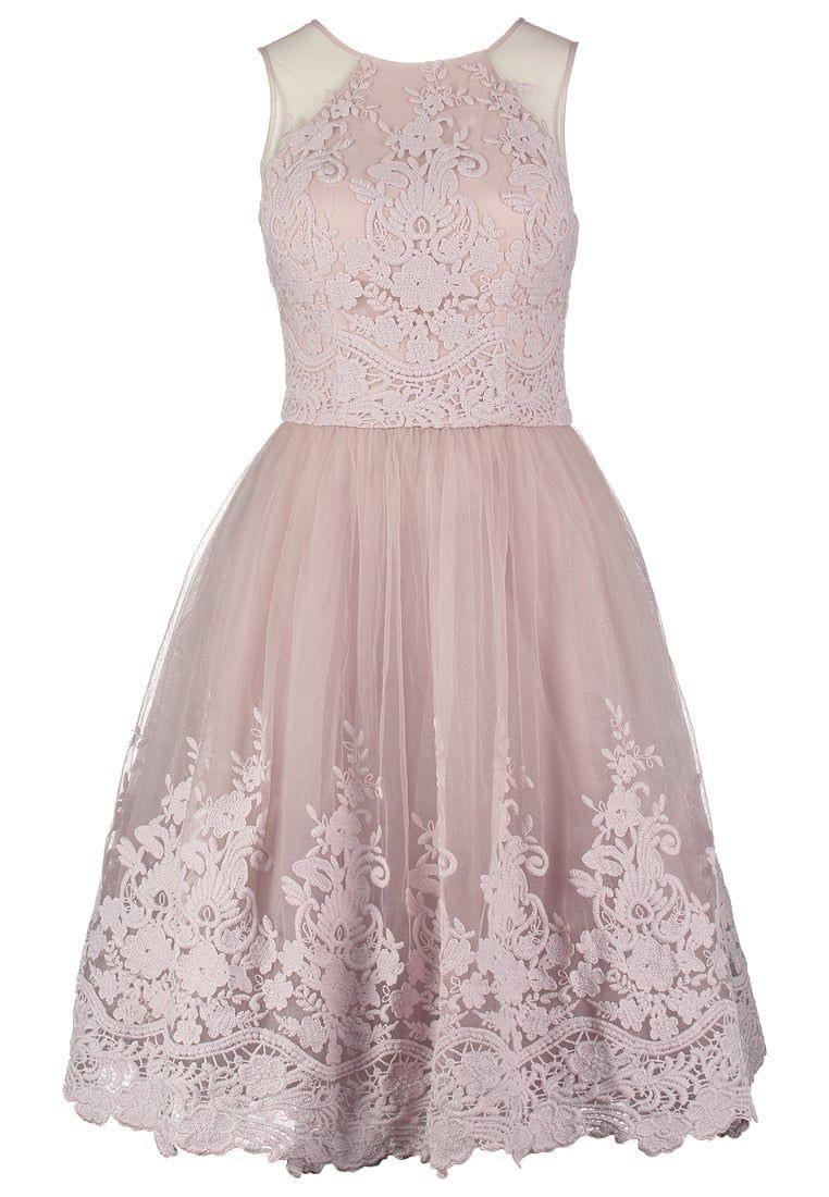 15 Einzigartig Festliches Kleid Bester Preis10 Elegant Festliches Kleid Ärmel