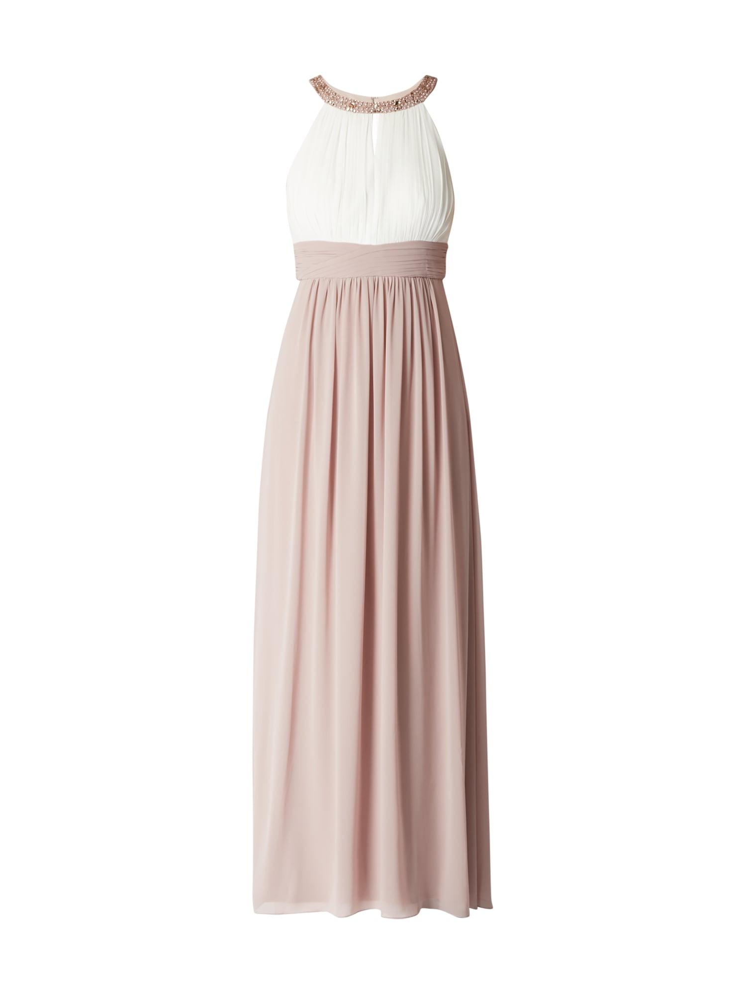 20 Schön Jakes Abendkleid Stylish10 Wunderbar Jakes Abendkleid für 2019