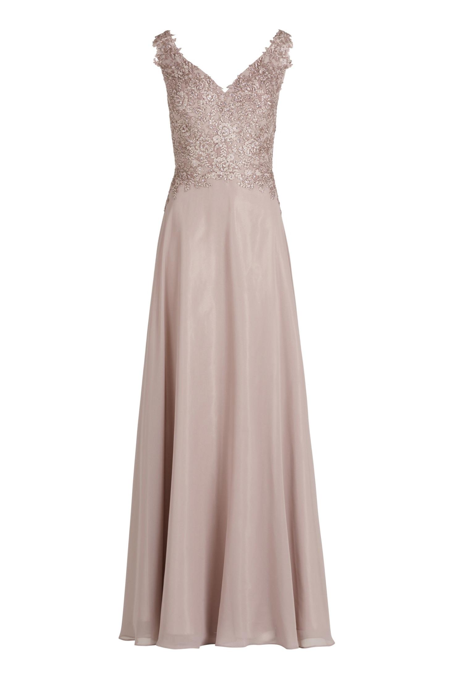 Designer Ausgezeichnet Langes Abendkleid Boutique13 Genial Langes Abendkleid Bester Preis