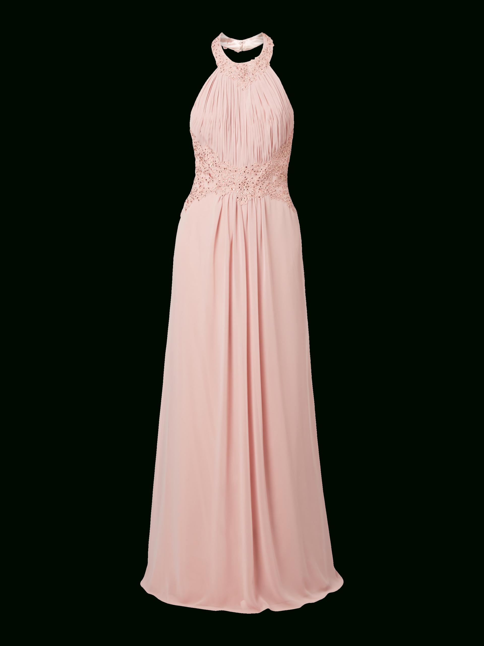Designer Perfekt Stola Für Abendkleid Galerie20 Cool Stola Für Abendkleid Vertrieb