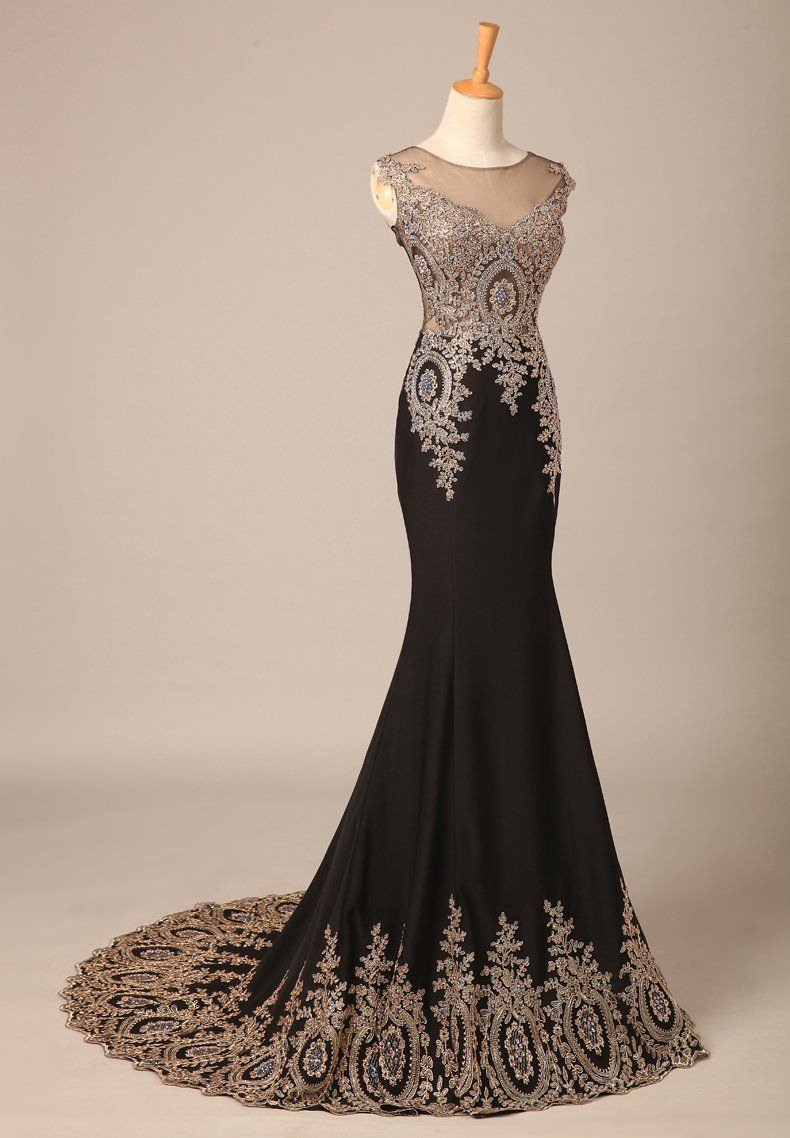 15 Einfach Abend Kleid Elegant Lang Galerie10 Schön Abend Kleid Elegant Lang Bester Preis