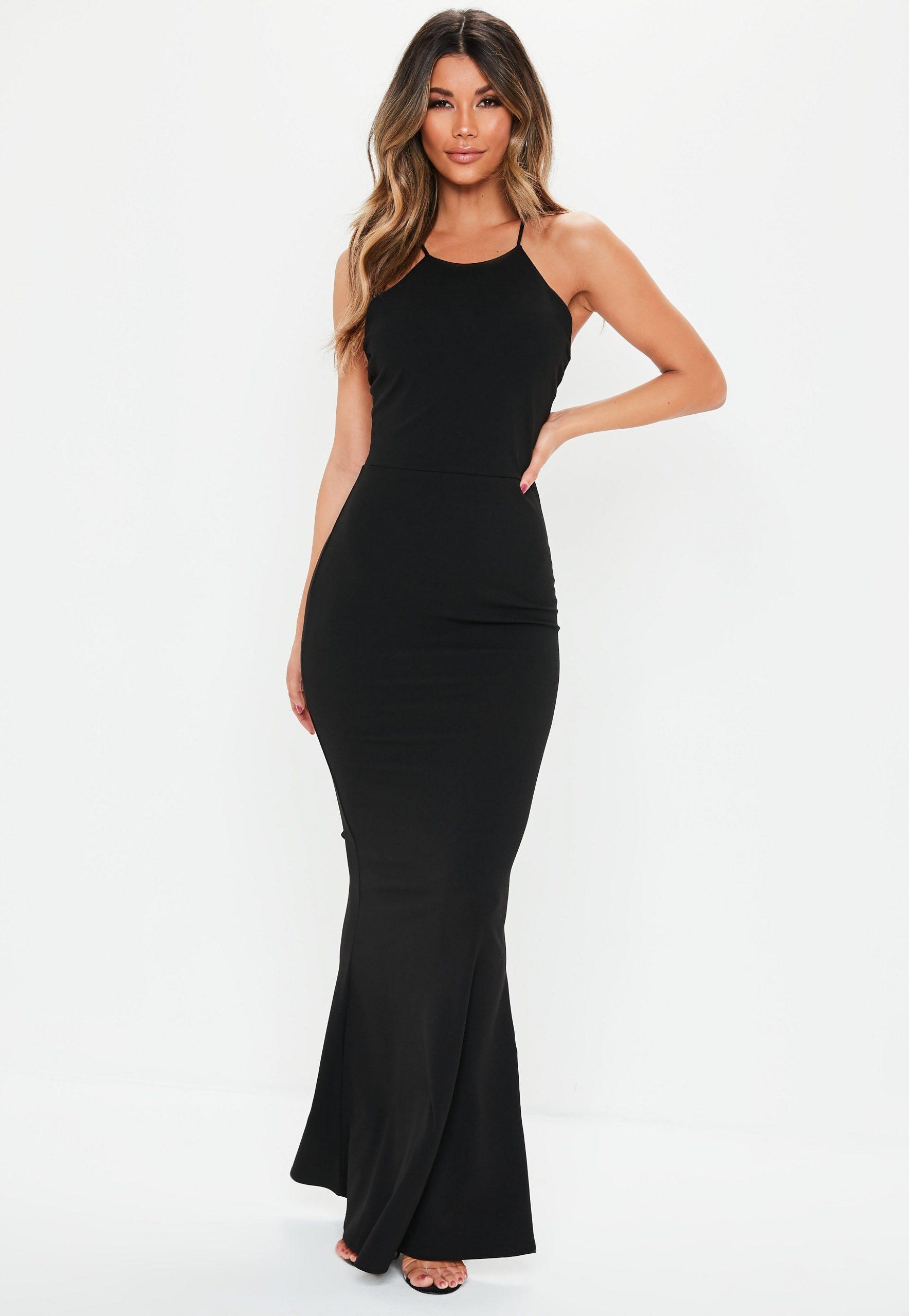 20 Schön Abendkleid Rückenausschnitt Spezialgebiet10 Spektakulär Abendkleid Rückenausschnitt Vertrieb
