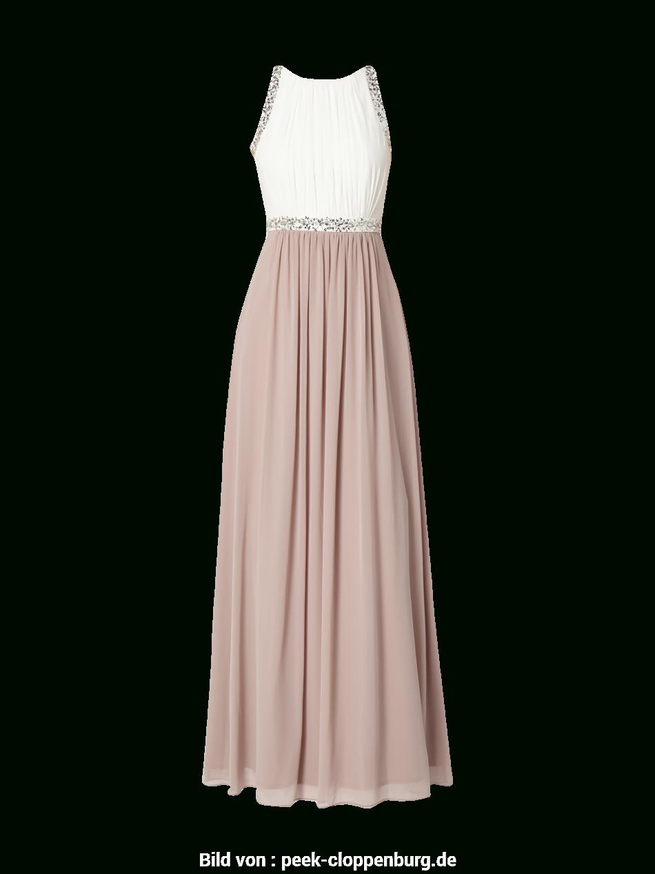 13 Luxus Abendkleider Augsburg Bester Preis20 Perfekt Abendkleider Augsburg Spezialgebiet