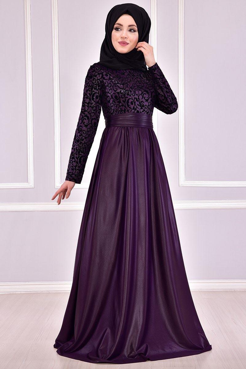 15 Leicht Abendkleider B Spezialgebiet Einfach Abendkleider B Spezialgebiet