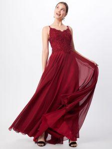 17 Spektakulär About You Abendkleid Rot für 2019Designer Leicht About You Abendkleid Rot Ärmel