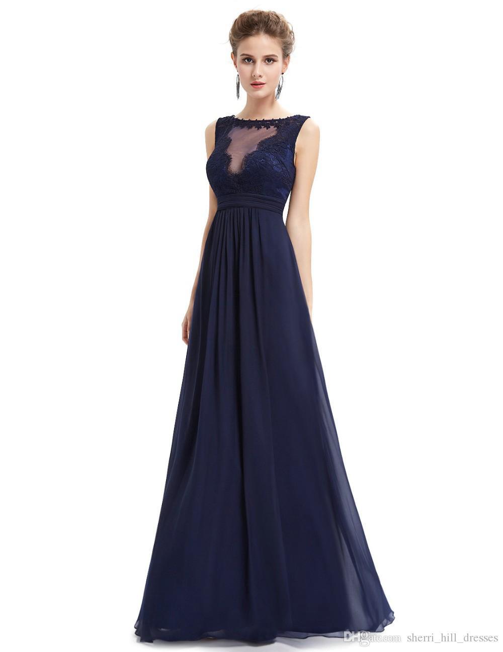 Designer Spektakulär Amerikanische Abendkleider ÄrmelDesigner Spektakulär Amerikanische Abendkleider Ärmel