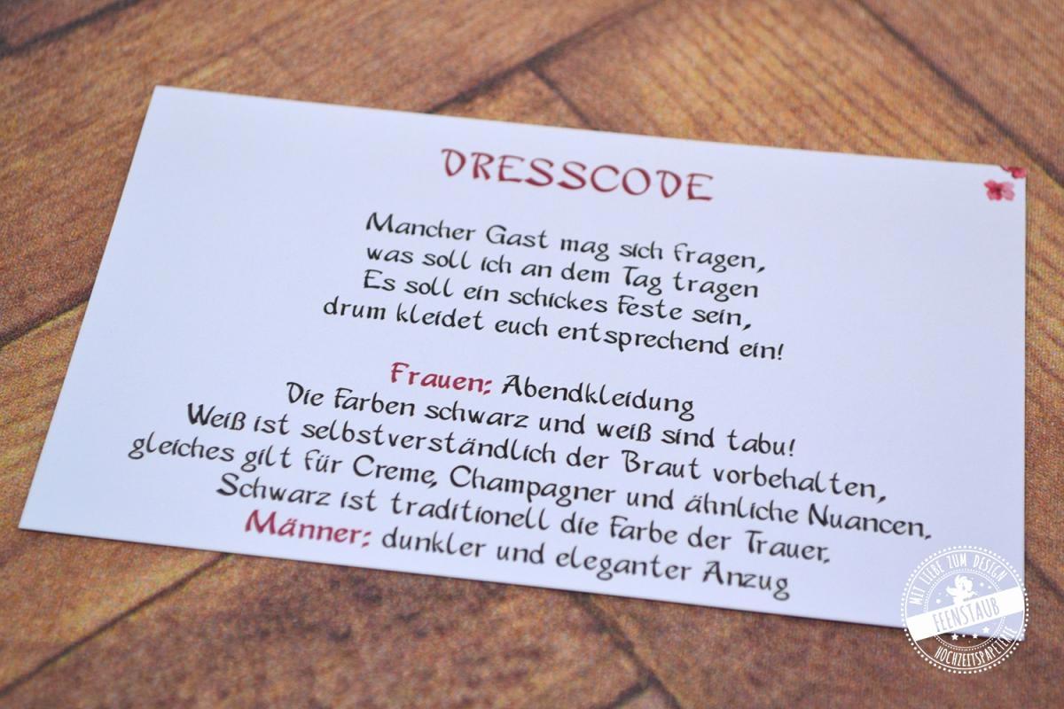 Formal Coolste Dresscode Abendkleidung Galerie20 Perfekt Dresscode Abendkleidung Bester Preis