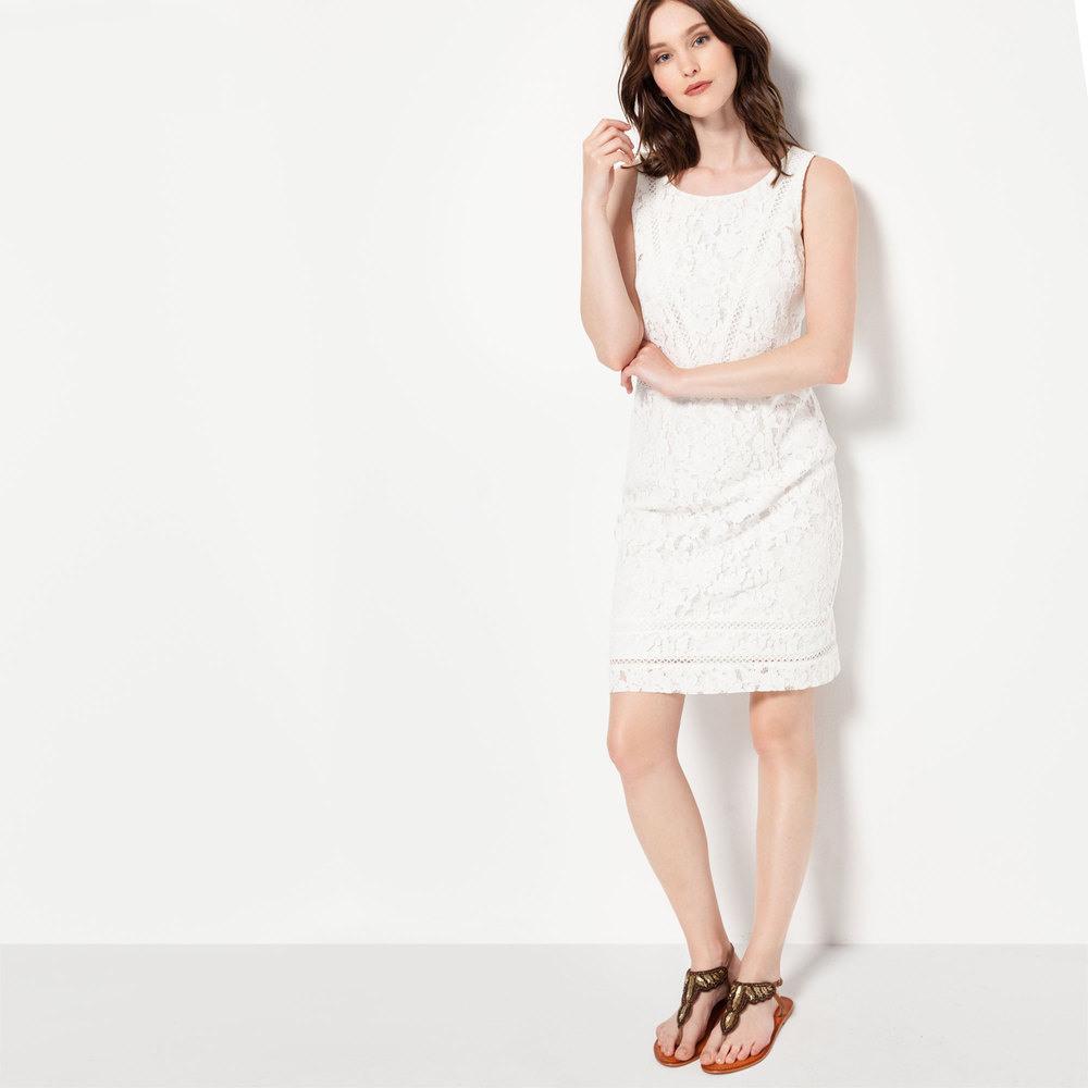 Designer Einzigartig Esprit Abend Kleider Vertrieb17 Genial Esprit Abend Kleider Design