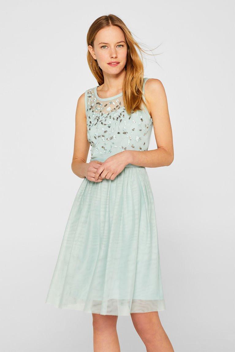 Formal Fantastisch Festliches Kleid Bester PreisFormal Perfekt Festliches Kleid Vertrieb