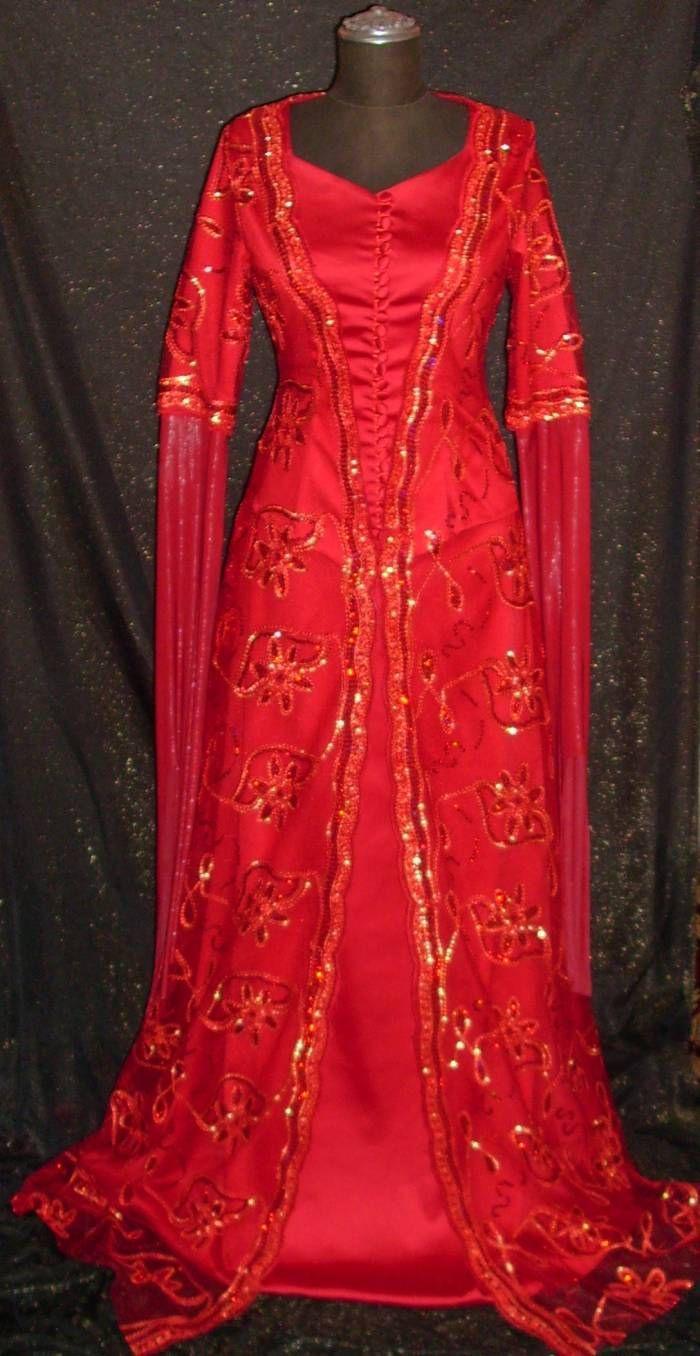 10 Einzigartig Henna Abend Kleid Türkisch Galerie15 Luxurius Henna Abend Kleid Türkisch Design