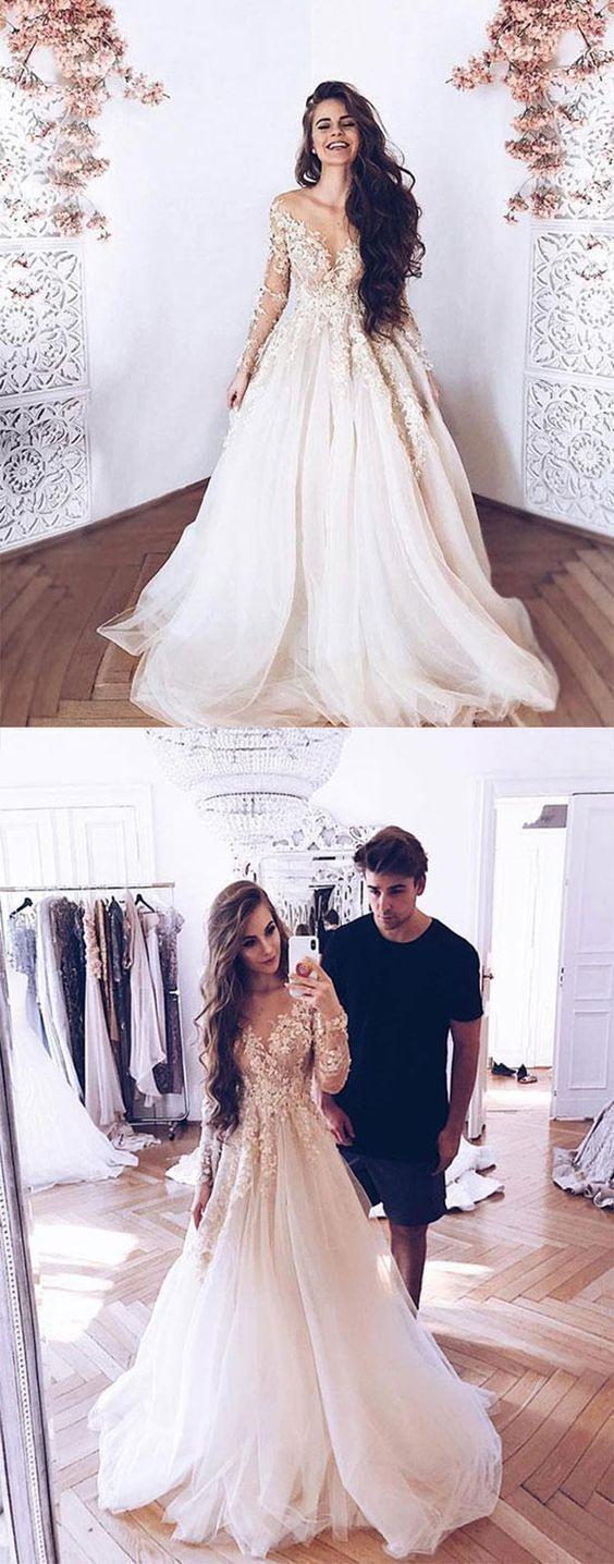 20 Cool Langes Abendkleid Weiß Spezialgebiet17 Elegant Langes Abendkleid Weiß Ärmel