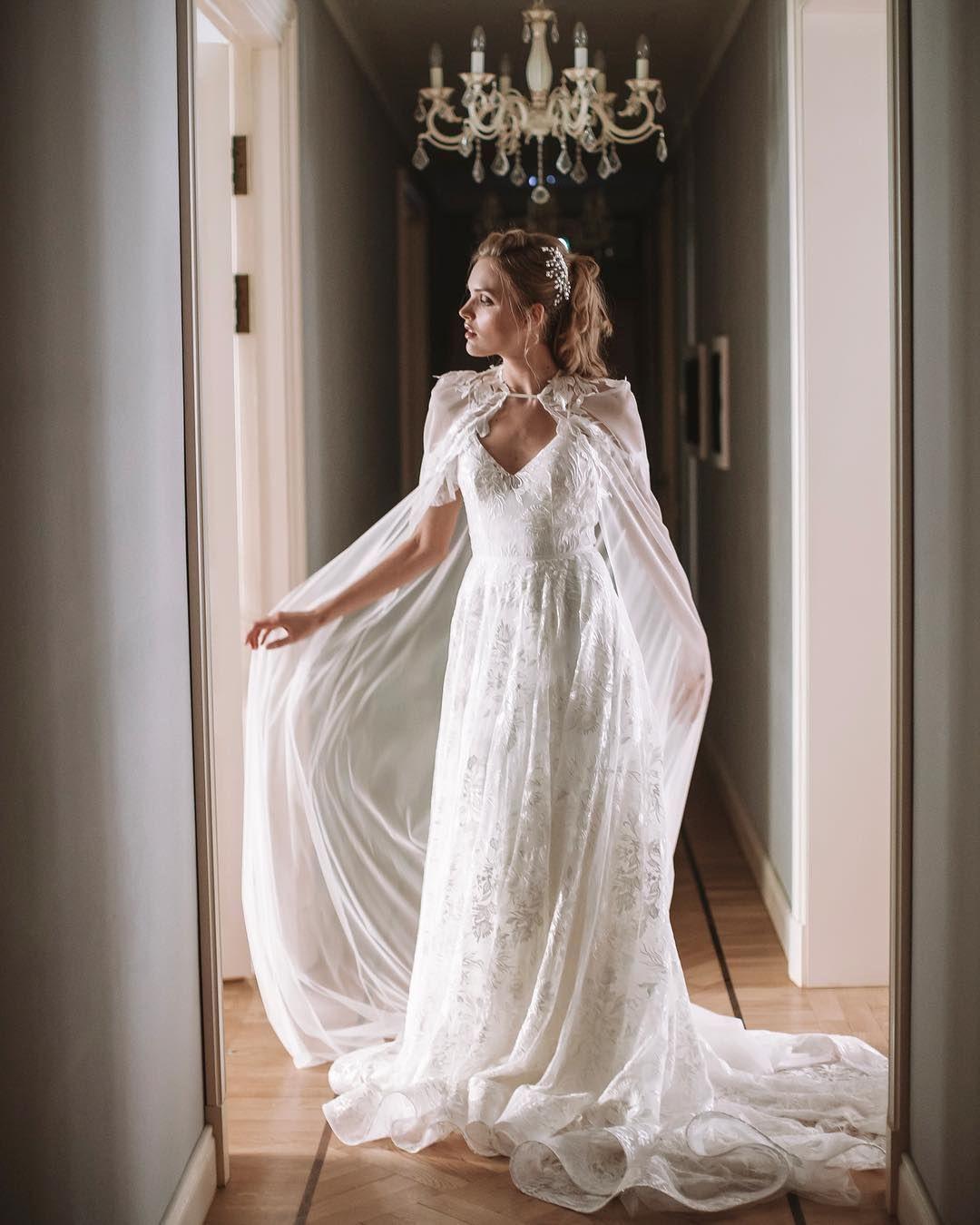15 Großartig L&T Abendkleider Spezialgebiet13 Coolste L&T Abendkleider Spezialgebiet