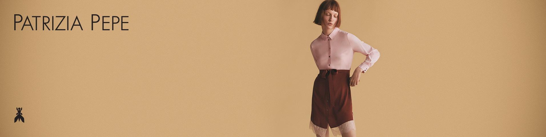Designer Perfekt Zalando Abendkleider Galerie20 Wunderbar Zalando Abendkleider Boutique