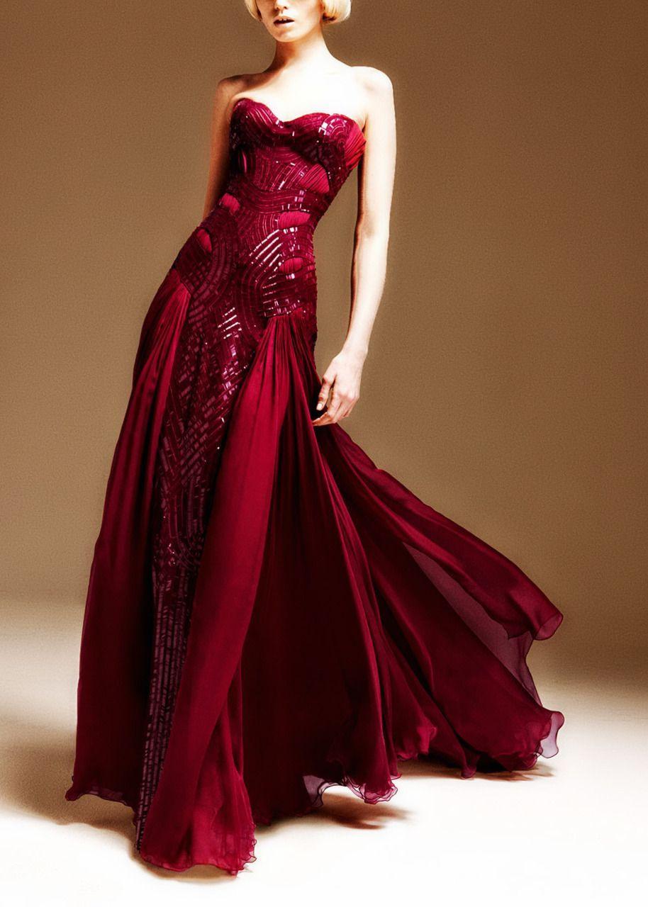 15 Luxus Abend Ballkleider Versace VertriebDesigner Spektakulär Abend Ballkleider Versace Spezialgebiet