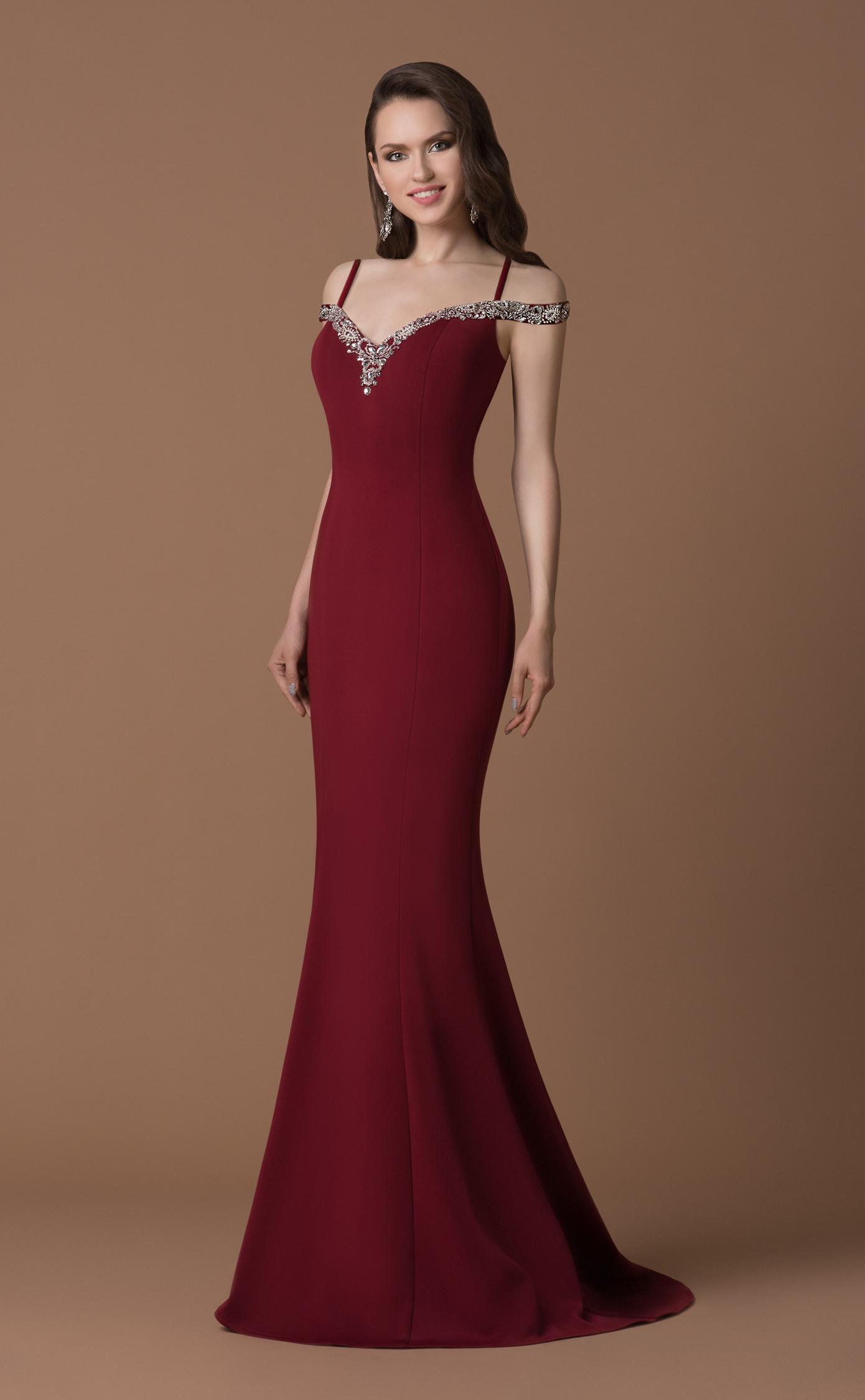 13 Schön Abend Kleid Galerie20 Erstaunlich Abend Kleid Boutique