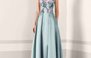 17-cool-abendbekleidung-damen-boutique