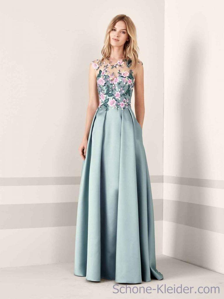 13 Schön Abendbekleidung Damen Ärmel15 Ausgezeichnet Abendbekleidung Damen Design