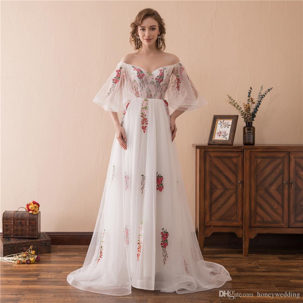 15 Ausgezeichnet Abendkleid Blumen Ärmel17 Schön Abendkleid Blumen Boutique
