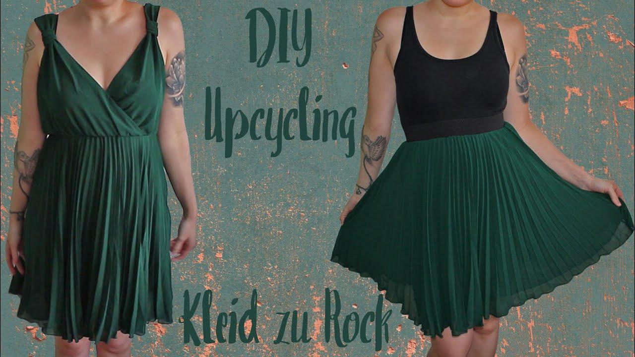 Abend Schön Abendkleid Upcycling Ärmel15 Spektakulär Abendkleid Upcycling Spezialgebiet