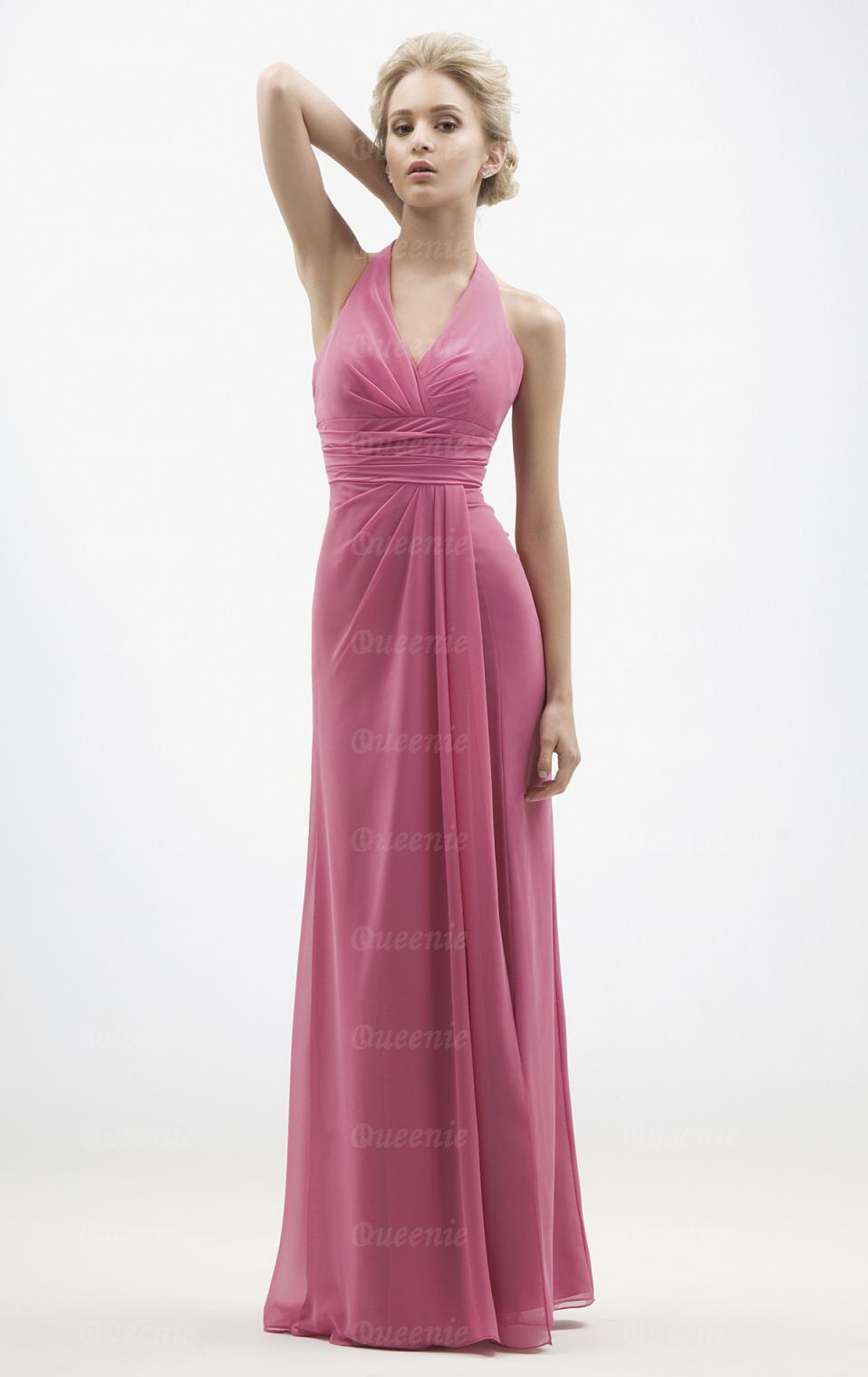 17 Schön Abendkleider Altrosa Stylish20 Wunderbar Abendkleider Altrosa Boutique