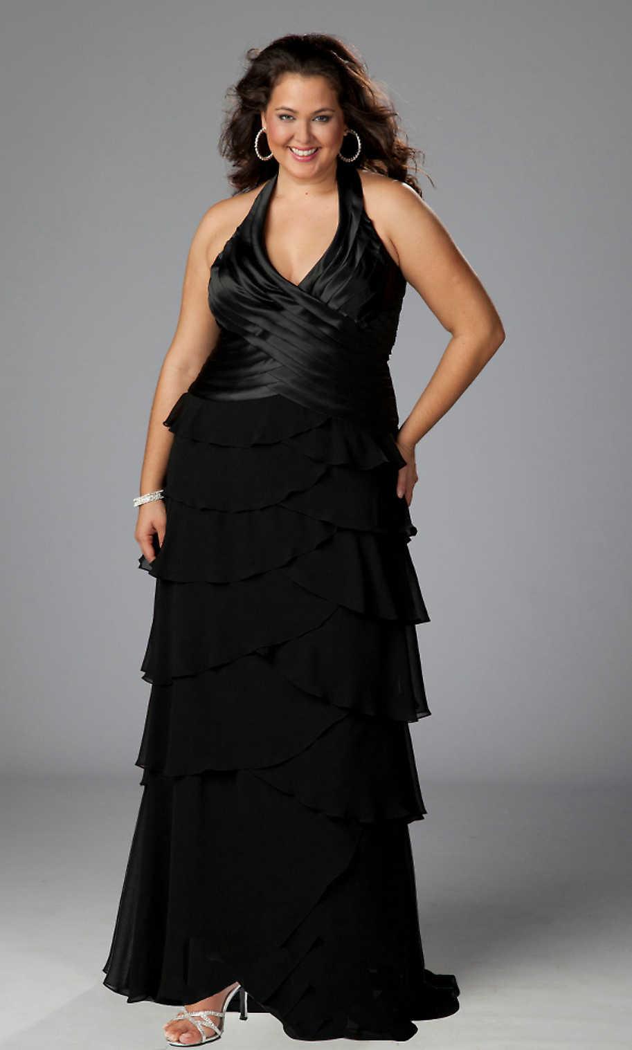 15 Erstaunlich Abendkleider In K Größe ÄrmelAbend Einzigartig Abendkleider In K Größe Spezialgebiet