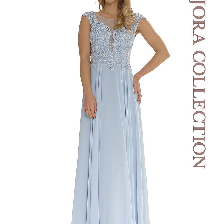 Formal Elegant Abendkleider Jora StylishFormal Perfekt Abendkleider Jora Design