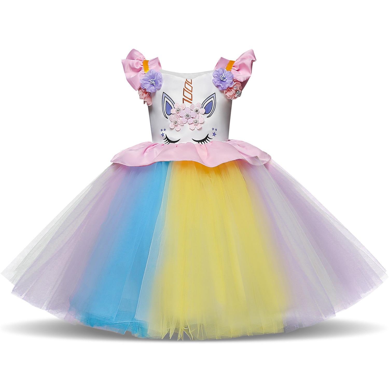 Formal Genial Baby Abend Kleider für 201920 Schön Baby Abend Kleider Ärmel