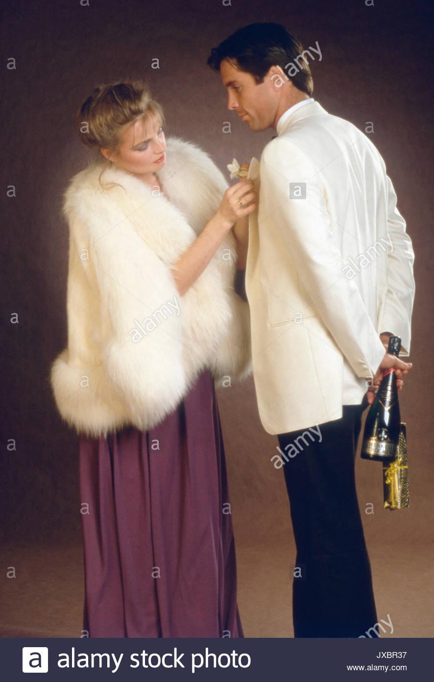 Designer Wunderbar Dresscode Abendkleidung GalerieFormal Top Dresscode Abendkleidung Boutique